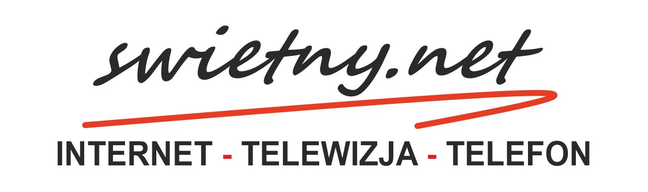 www.Swietny.net